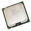 Intel Celeron D 533mhz 256k 3.20Ghz CPU Processor SL8HF for IBM 41T1123 Assembly