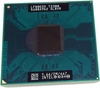 Intel Core Duo 1.66 Ghz 2MB T2300 Laptop CPU New SL8VR