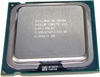 Intel Core Duo E8400 3.00GHz 6MB 1333MHz CPU SLB9J Clean Pull