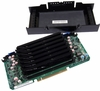 Intel SFC4UR 8 Slot Memory Board New BFCMEM For SFC4URE and SFC4UR
