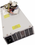 Intel DPS-350AB-5 A 350w Power Supply New D10363-005
