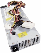 Intel DPS-350AB-5 B 350W Power Supply D54651-006