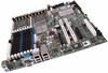 Intel S5000VSA Motherboard New E11003-202 BSA2BBR