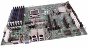 Intel E51976-40X LGA1156 ATX Server Board S3420GP