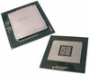 Intel E7458 Xeon 1066Mhz 16MB 6-Core 2.4GHz CPU SLG9N New Pull Processor