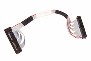 Intel  R1208GZ Front Panel to Server Cable G41948-001