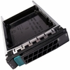 INTEL H2216JFJR 2.5 Hard Drive Tray Caddy G18877-002