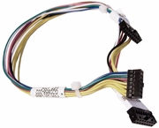 INTEL H2312WPJR 14-pin Power Control Cable G20858-002