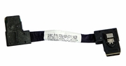 Intel HNS2600JF 2.75in SAS Cable 039-000-031