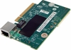 Intel HNS2600JF IOM Carrier Card G16565-301
