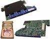 Intel Integrated Raid Module w/ cables New AXXRMS2AF040