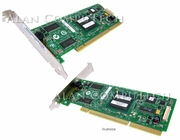 Intel LSi MR SCSI U320-0X PCI-x RAID Card C76998-001 03-01026-06B - 01-01026-04