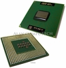 Intel P-III 133Mhz 478pin 512k 1.2Ghz CPU New SL5CL Mobile Processor