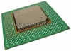 Intel P4 1.4Ghz 423 Pin 256 400Mhz 1.7v CPU SL4SG