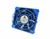 Intel P4000 CPU Fan Spare Kit AFB1212SHE-B106