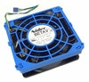 Intel P4000 CPU Fan Spare Kit P4000L-WS FUPNHFANCPU