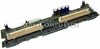 Intel Power Backplane Board Assy 704130-405