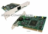 Intel Pro-100 Management PCI Network Card 691334-003 NIC 693134-003 RJ-45 Adapter