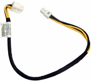 Intel R1208G SVRBD/HSBP Power Cable G18989-002