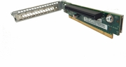 Intel R1208GZ4GC4 2U 1 Slot PCI-e Riser Board G15237-250