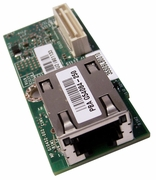 INTEL Remote Management Service Module G54084-250