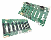 Intel R2208G 2.5in Drive SATA Backplane G18284-004