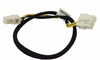 Intel R2308GL4GS 2U HSBP Power Cable G47034-001
