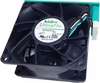 Intel R2308IP4LHPC Hotawap Fan V80E12BS2A5-07A16