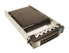 Intel R2308P4MHGC 2.5 Hard Drive Tray Caddy G18877-001