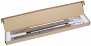 Intel Rack 1U-2U Slide Basic Rail kit New AXXBASICRAIL for: SR1630HGPRX