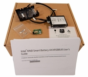 Intel RAID Smart Battery Backup New AXXRSBBU8