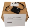 Intel Raid Smart Battery Backup W Cable New AXXRSBBU3