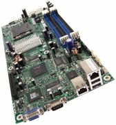 Intel S3000PT Single Board BPTVBB New D60098-204 S775 1066FSB DDR2 EATX