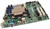 Intel S3200SH LGA775 Server Motherboard D86140-304
