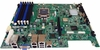 Intel S3420GPRX LGA1156 Server Board E77063-304