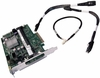 Intel SAS Module Integrated Raid Adapter New AFCSASRISER For S7000FC4UR Inc. Cable