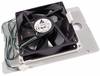 Intel SC519X Fixed Drive Bay Cooling Fan  AXX6FDSCSIFAN
