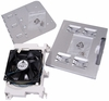 Intel SC5650 Hot-Swap Drive Mounting Kit APPTHSDBKIT