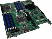 Intel SE24717 Urbanna LGA366 Server Board New E24717-605 New Bulk
