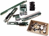 Intel Server Accessory Kit New D47695-005 ASR1500EESPR