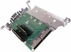 Intel Server Rev1.0 Midplane Board Assy SA1U5-A2