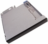Intel SFC4UR CD Drive Slot Filler C58601-008