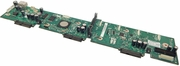 Intel SR1500ALSASR Hot-Swap SATA Backplane D29308-501