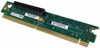 Intel SR1550AL PCIe Full H VP2 Riser New C53355-401 SR1450/SR1500/SR1550