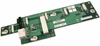 Intel SR1600UR Fan Board Assembly E30109-202