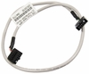 Intel  SR1600UR USB Front Panel Cable 6017B0125501
