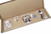 Intel SR1625UR Accessory Kit New E53334-002