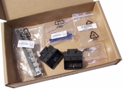 Intel SR1625UR Rack Handle w/ Accessory Kit E53333-002