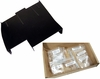Intel SR1630 Accessory Kit 1A227K900-600-G