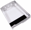 Intel SR1630GP Fixed Drive Tray Bracket New 4DS08HCEL00
